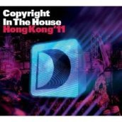 Copyright in the house:..