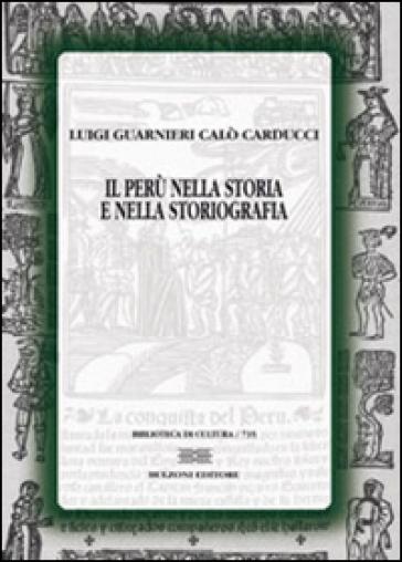 Corso di lingua giapponese per italiani. Testi. Con CD-ROM. 2. - Mariko Saito |