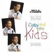 Cosby & the kids