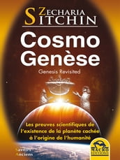 CosmoGenèse - Genesis Revisited