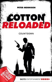 Cotton Reloaded - 02