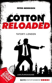 Cotton Reloaded - 30