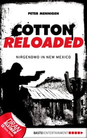 Cotton Reloaded - 45