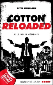 Cotton Reloaded - 49