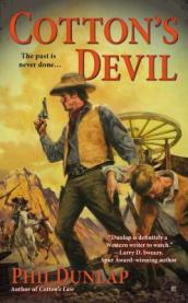 /Cotton-s-Devil/Phil-Dunlap/ 978042525062