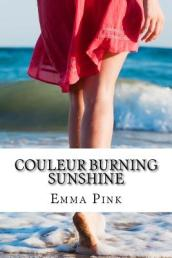 Couleur Burning Sunshine