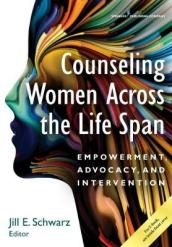 Counseling Women Across the Life Span