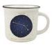 Count Your Lucky Stars Mug - Aries