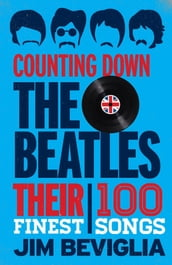 Counting Down the Beatles