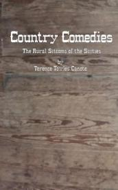 Country Comedies