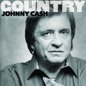 Country:johnny cash