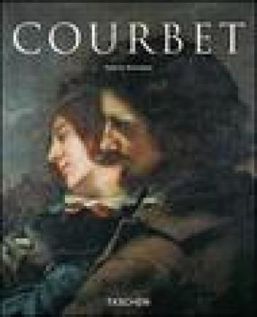 Courbet. Ediz. italiana