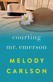 Courting Mr. Emerson