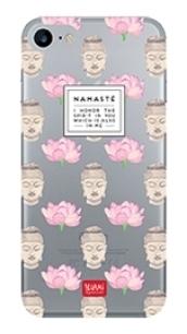 Cover Iphone X- Catchdreams - - idee regalo - Mondadori Store