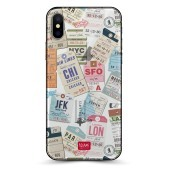Cover Iphone X- Catchdreams - - idee regalo - Mondadori Store