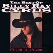 Cover to cover - best of