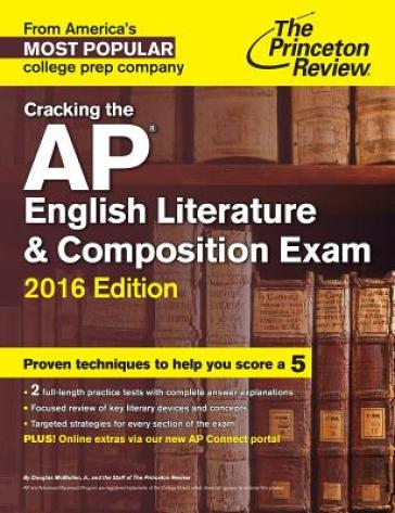 ap english exam practice essays Welcome to the ap english literature exam review practice of real-timed multiple-choice exams practice of actual ap essays graded by a real teacher.