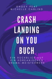 Crash Landing On You Buch
