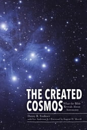 Created Cosmos, The