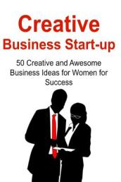 Creative Business Start-up