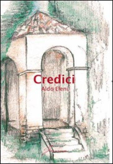 Credici - Aldo Eleni |