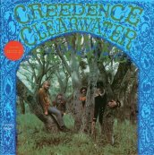Creedence clearwater reviv