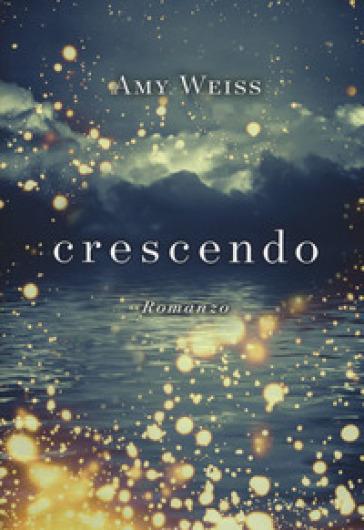 Crescendo - Amy Weiss | Kritjur.org