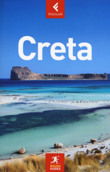 Creta - John Fisher | Rochesterscifianimecon.com