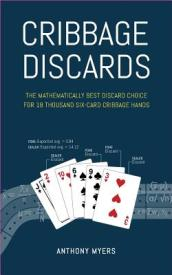 Cribbage Discards (2nd Edition)