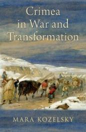 Crimea in War and Transformation