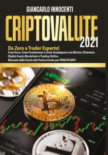 gruppo di whatsapp per il trading di bitcoin)