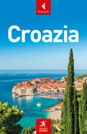 Croazia - Jonathan Bousfield | Jonathanterrington.com