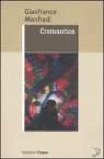 Cromantica - Gianfranco Manfredi |