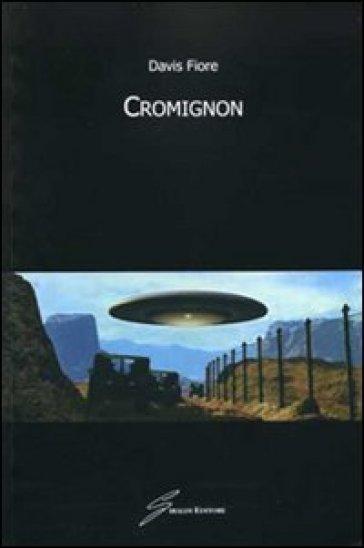 Cromignon - Davis Fiore  