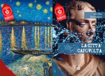 Cronache della città capovolta-La città capovolta - Adele Costanzo  
