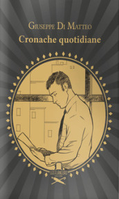 Cronache quotidiane