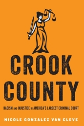 Crook County