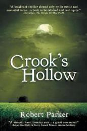 Crook s Hollow