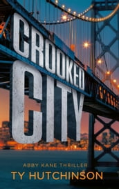 Crooked City