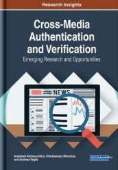 Cross-Media Authentication and Verification