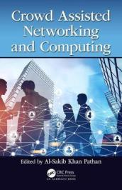 Crowd Assisted Networking and Computing