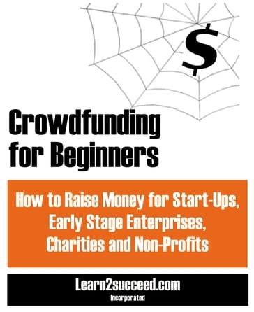 Crowdfunding for Beginners