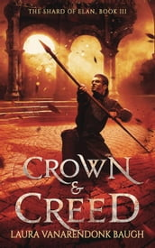 Crown & Creed
