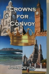 Crowns for Convoy