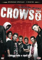 Crows Zero (SE) (2 Dvd)