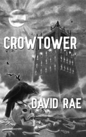 Crowtower
