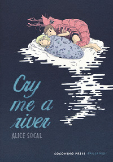Cry me a river - Alice Socal | Rochesterscifianimecon.com