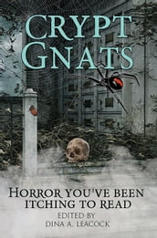 Crypt Gnats