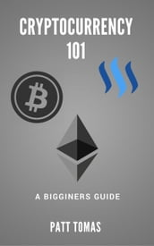 Cryptocurrency 101: