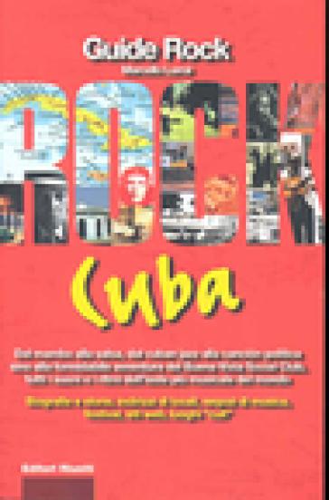Cuba - Marcello Lorrai |